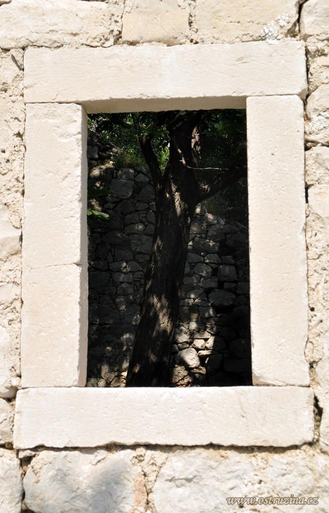 Igrane okno